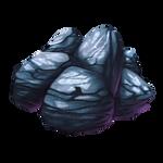 Coal by Ulfrheim