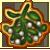 Achievement: Under The Mistletoe by Ulfrheim