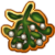 Achievement: Under The Mistletoe by Ulfrheim