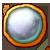 Achievement: SPLAT! by Ulfrheim