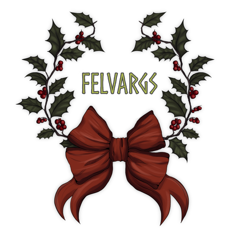 Wreathh By Princeaiex-dapx9kg by Ulfrheim