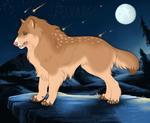 Fawn 286 by Ulfrheim