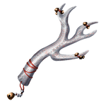 Spirit Shaker by Ulfrheim