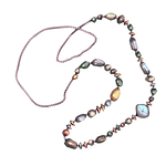 Spirit Beads by Ulfrheim
