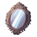 Custom Background Kit - Level Requirement 0+ by Ulfrheim
