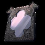 Background Upgrade Kit - Level 4 by Ulfrheim