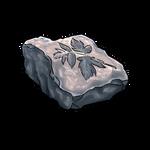 Fossil - Leaf Sprig by Ulfrheim