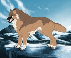 Feia 458 by Ulfrheim