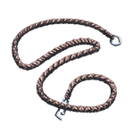 Paracord Rope by Ulfrheim