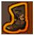 Achievement: These Boots by Ulfrheim
