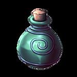 Fertility Potion by Ulfrheim