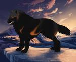 Foxglove, the Undying 524 by Ulfrheim