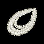 Pearl Necklace by Ulfrheim