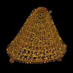 Pristine Trap Netting by Ulfrheim