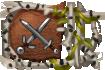 Title: Battlemaster by Ulfrheim