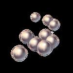Pearls by Ulfrheim