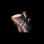 Scar Kit: Small by Ulfrheim