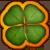 Achievement: Lucky by Ulfrheim