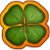 Achievement: Lucky by Ulfrheim