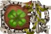 Title: Saint Patrick's Day by Ulfrheim