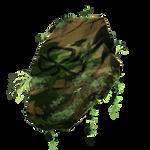 Rune of Shamrock Luck by Ulfrheim