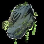 Rune of Expression by Ulfrheim