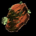 Rune of Rebirth by Ulfrheim