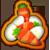 Achievement: Easter Fever by Ulfrheim