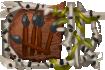 Title: The Gladiator by Ulfrheim