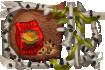 Title: Captain of Snacks by Ulfrheim