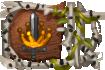 Title: Warlord by Ulfrheim