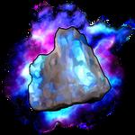 Magical Moonstone by Ulfrheim