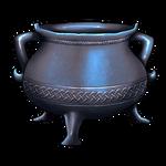 Cauldron by Ulfrheim