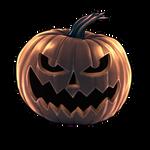 Pumpkin Of Spite by Ulfrheim