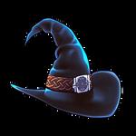 Witch Hat by Ulfrheim