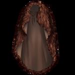 Cloak of Shadows by Ulfrheim
