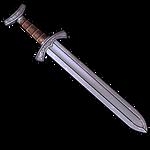 Half Blade by Ulfrheim