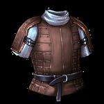 Chainmail Armor by Ulfrheim