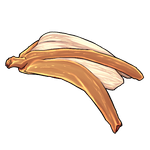 Banana Peel by Ulfrheim