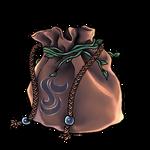 Bag of Winds by Ulfrheim