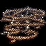Scrap Rope by Ulfrheim