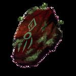 Rune Of Eastertide by Ulfrheim