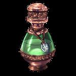 Flask of Awakening by Ulfrheim