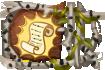 Custom Title Documents by Ulfrheim