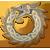 Achievement: Jormungandr Down Under by Ulfrheim