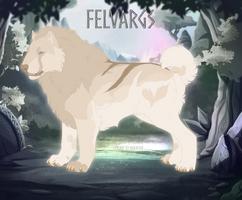 Fiona 3391 by Ulfrheim
