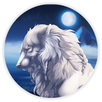 Leader of Clan Nadhir: Jera