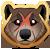 Beast Hunting: Brunn by Ulfrheim