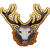 Beast Hunting: Hlyde by Ulfrheim