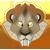 Beast Hunting: Falkyre by Ulfrheim